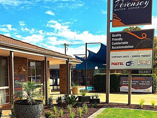 Echuca Hotels - 2019 Top Hotel Deals in Echuca