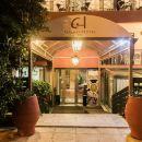 雅典銀河大酒店(Galaxy Hotel Athens)