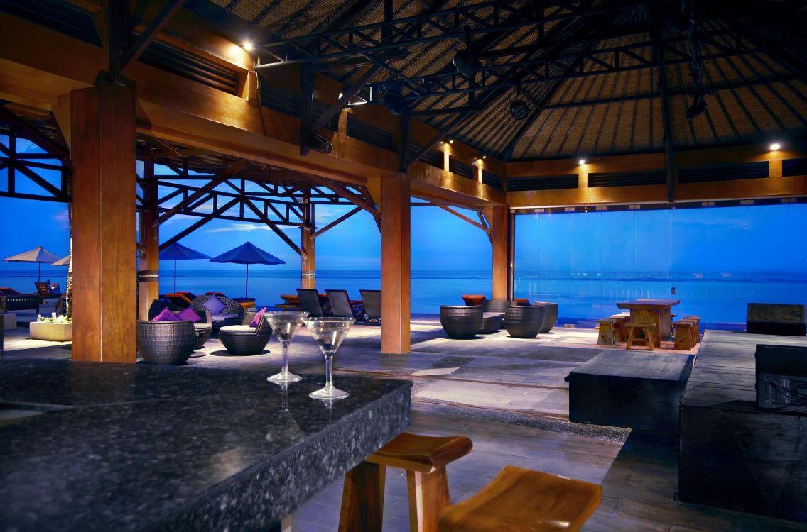 Aston Sunset Beach Resort Gili Trawangan Trip Com