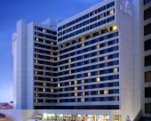 鹽湖城市中心希爾頓酒店