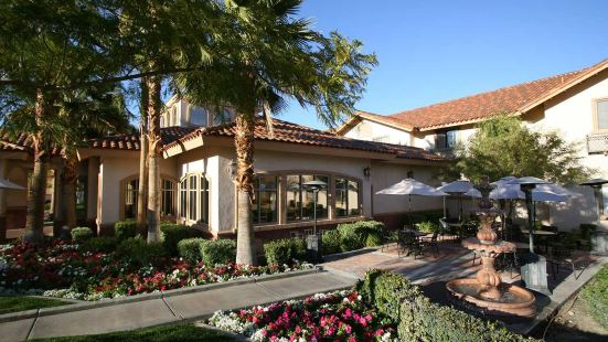 The River at Rancho Mirage | Tickets, Deals, Reviews, Family