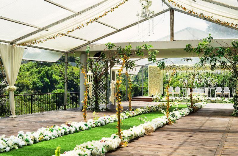 Padma hotel bandung hotel rates and room booking sgip select room productpadma hotel junglespirit Images