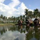 達沃塔古姆香蕉海灘度假酒店(Banana Beach Resort Tagum Davao)
