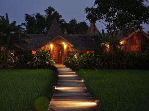 萬榮塔拉別墅酒店(Vieng Tara Villa)