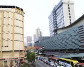 吉隆坡馬爾克酒店