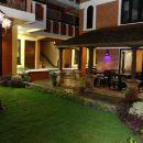 加德滿都 塔萊珠女精品酒店