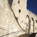 亞維儂中心加雷宜必思酒店(Ibis Avignon Centre Gare)