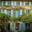 阿特利亞酒店(Hotel de l'Atelier)