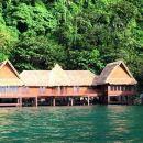 巴拉望卡瓦延度假村(Cauayan Island Resort)