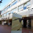 盧米埃爾精品酒店(Boutique Hotel Lumiere)