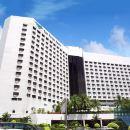 新山太平洋公主酒店