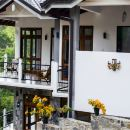 漢博納豪斯酒店(Hanthana House)