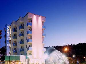拜宜雅弗拉民宜雅度假村(Baia Flaminia Resort)