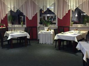 Hotel & Restaurant Blume