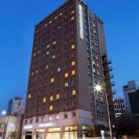 東大門伍吉儒庫帕住宿公寓式酒店酒店預訂