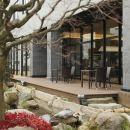 金澤彩之庭酒店(Kanazawa Sainoniwa Hotel)