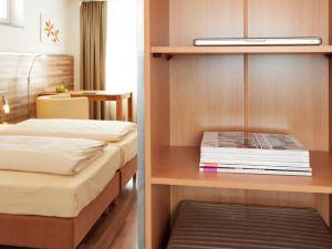 佩杜爾公寓式酒店(Petul Apart Hotel Residenz)