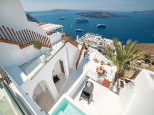 白日夢豪華套房酒店(Day Dream Luxury Suites)