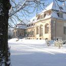 卡佐宮殿酒店(Schloss Kartzow)