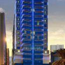 沙迦國敦大酒店(Copthorne Hotel Sharjah)