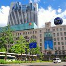 大阪塚本貝斯特韋斯特酒店(Best Western Osaka-Tsukamoto)