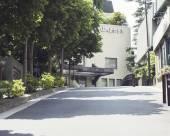東京山頂酒店