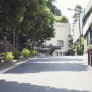 山頂酒店(Hilltop Hotel)