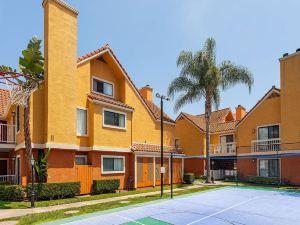 阿納海姆梅因蓋特萬豪居家酒店(Residence Inn by Marriott Anaheim Maingate)