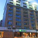 卡爾加里智選假日酒店