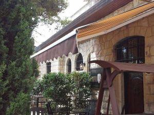 羅斯柴爾德莊園酒店