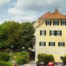 法爾福祖姆吉瑞徹維特酒店(Hotel Pfeifer Zum Kirchenwirt)
