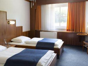 伊甸園酒店(Hotel Paradies)