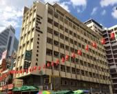 南楊經文酒店