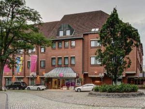 四方酒店(FourSide)