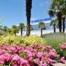 維斯托特爾酒店(Westotel Nantes Atlantique)