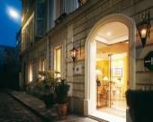 波西米亞別墅酒店