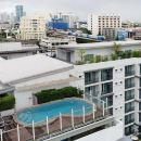 曼谷心靈行政套房酒店(At Mind Executive Suites Bangkok)