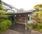 岡本屋日式旅館