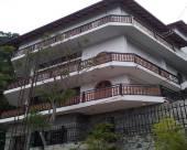 康提沃爾德豪斯旅館