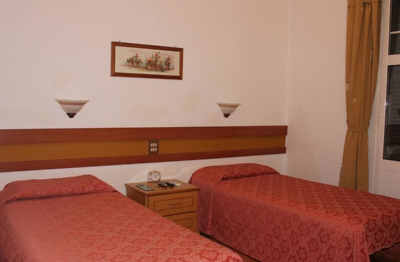 Sunny Guest House, Hotel reviews, Room rates and Booking