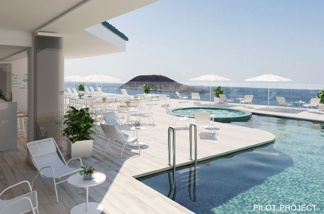 Hsm Room BeachHotel Rates Reviews And Sandalo Y7y6gfb