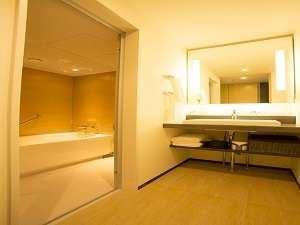 新宿花JR九州酒店(Jr Kyushu Hotel Blossom Shinjuku)其他