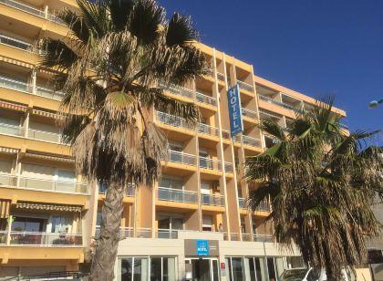 Canet En Roussillon Holiday Inn Hotels Trip Com