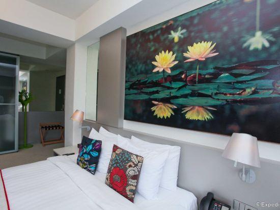 王子酒店(Wangz Hotel)其他