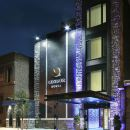 布魯克林禿鷹酒店(Condor Hotel Brooklyn)