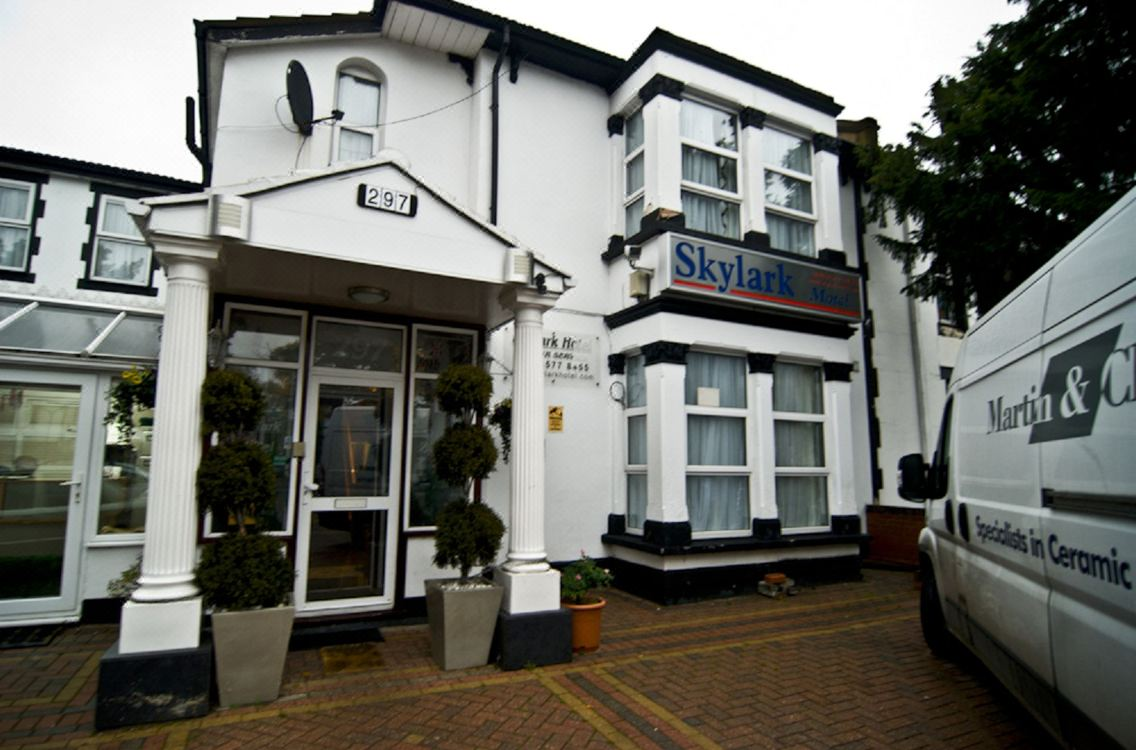 skylark guest house hotel reviews and room rates rh trip com