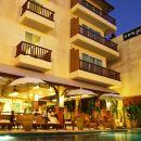 薩里塔小屋温泉酒店(Sarita Chalet & Spa)