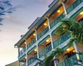 會安蘭塔納河畔酒店