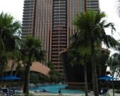 時代廣場大服務式公寓酒店