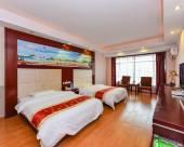 柳州景泰大酒店